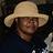 Dee Williams - @WilliamsPort1980 - Flickr