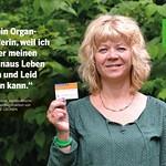 Cornelia Lüddemann_1
