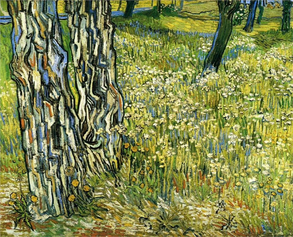Gogh7