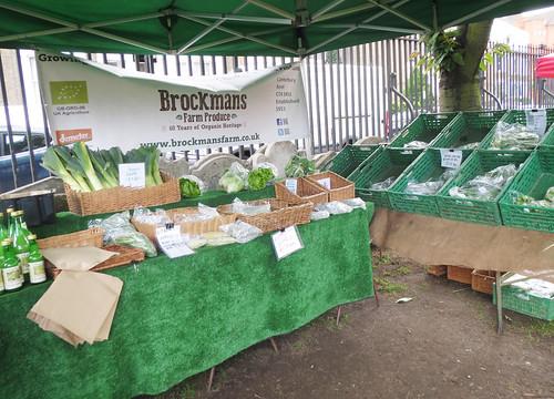 Farmers Market6