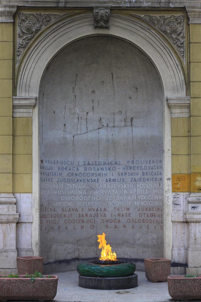 Bosnia042