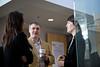 HESP Symposium 2013