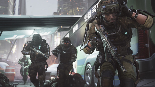 CoD_AW_Induction_Rush