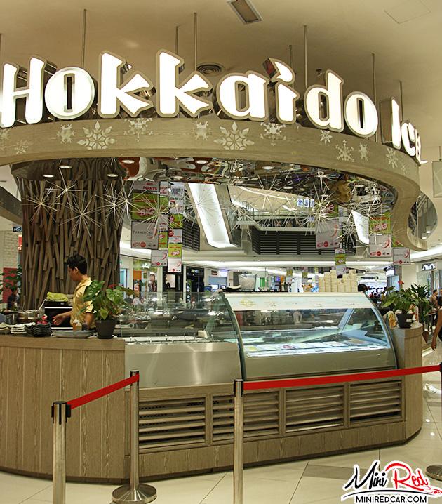 minired_hokkaido_icecream (1)