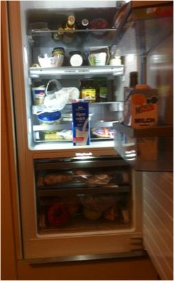 21_fridge