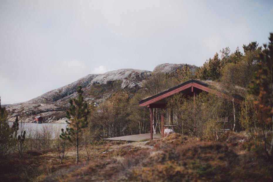 norsko15_2