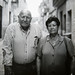 Gent de Montuïri