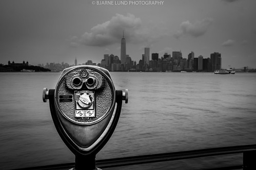 nyc sigma newyorkskyline libertyisland a77 2014 bjarnelund