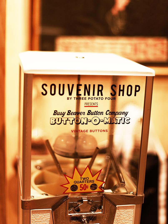 souvenir shop 1