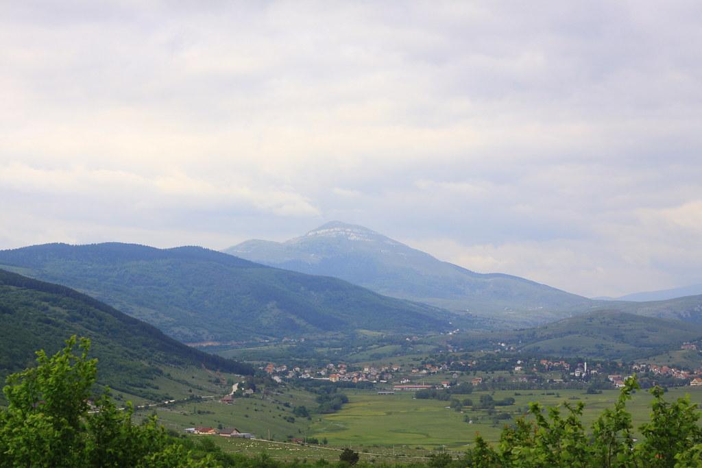 Bosnia017