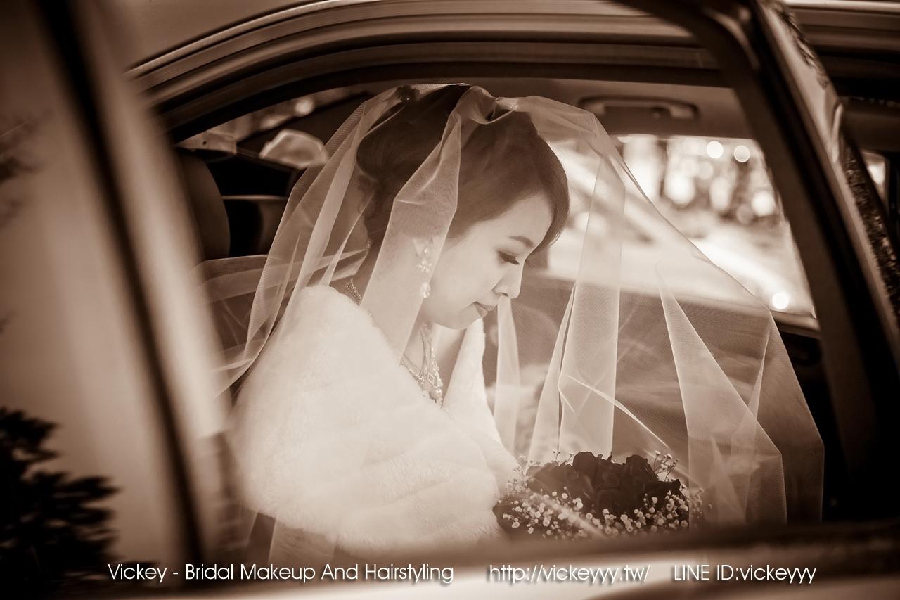 Casper & Steffie Wedding_00049- (2)