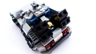 LEGO_BTTF_21103_18