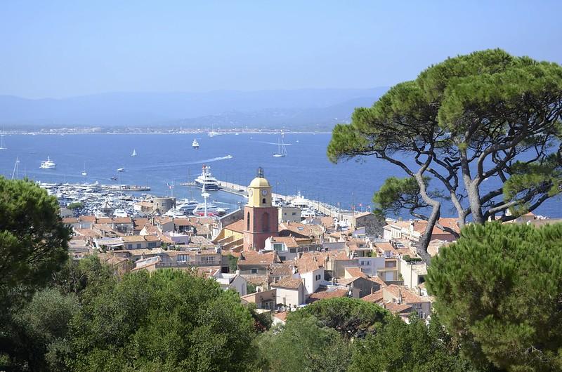 Cote d'Azur_2013-09-05_064