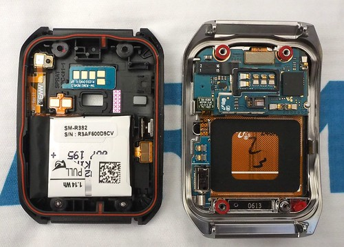 Android Wear Tear Down01