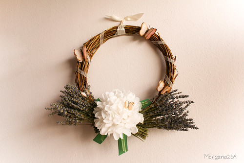 Lavander_Wreath_09_web