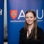 North_Sydney_Scholarships_2014_001