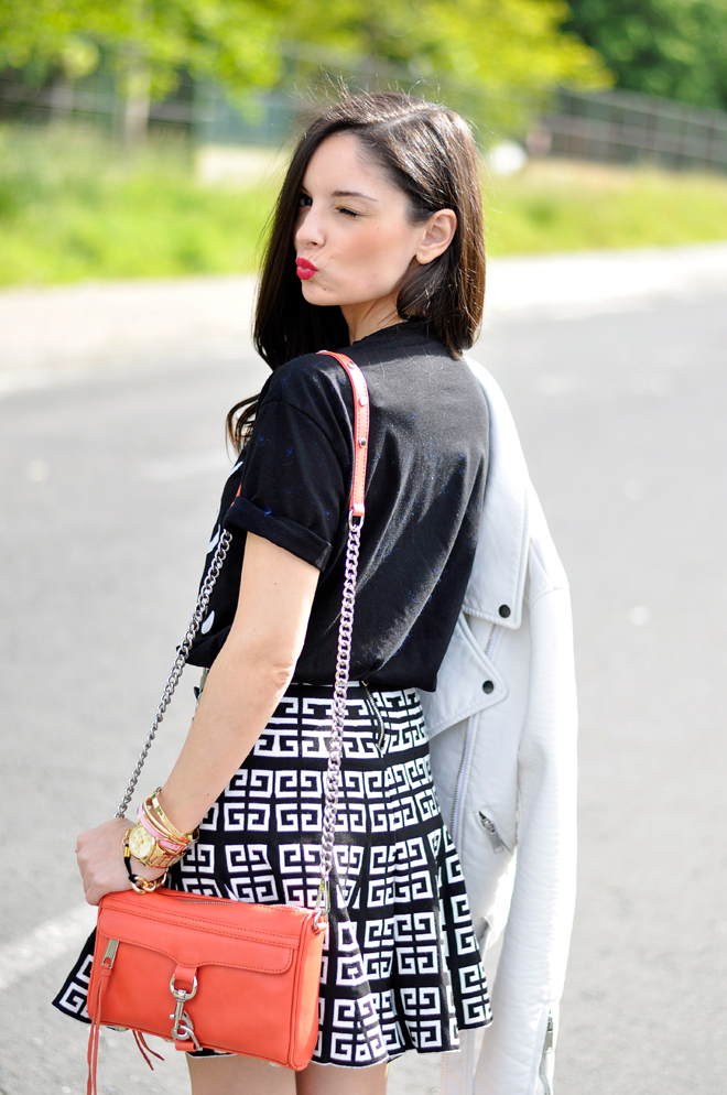 Rebecca Minkoff Bag_03