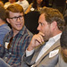 AAFDallas posted a photo:	Photos courtesy of Ken Smith