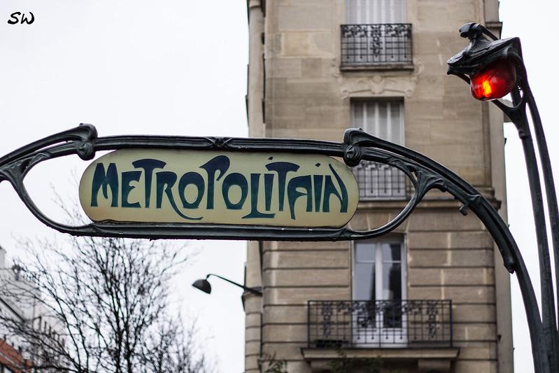 D5_Vacaciones_Paris 002