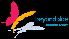 beyondblue - http://www.beyondblue.org.au/