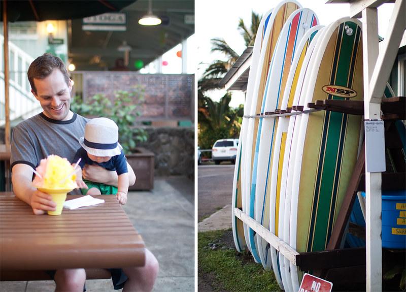 Kauai2014-1