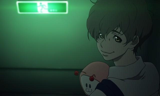 Zankyou no Terror 01 - Image 30