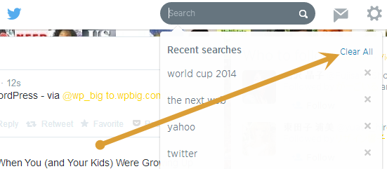 twitter-search-history