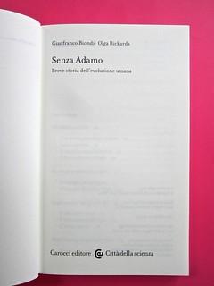 Città della scienza; vol. 1, 2, 3, 4. Carocci editore 2014. Progetto Grafico di Falcinelli & Co. Frontespizio: a pag. 3, vol. 2 (part.) 1
