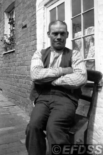 B63a BARNARD, Jack [BARNETT, John] (1863-1926)