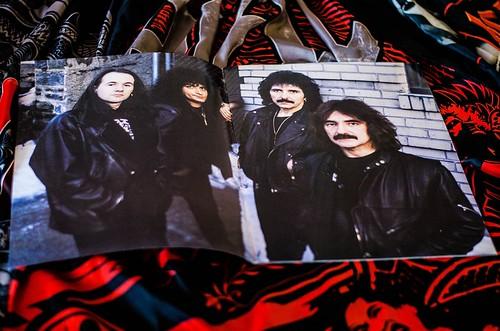 Black Sabbath (12)