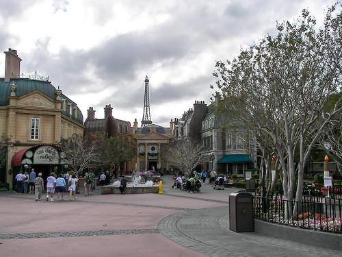 2006-0714