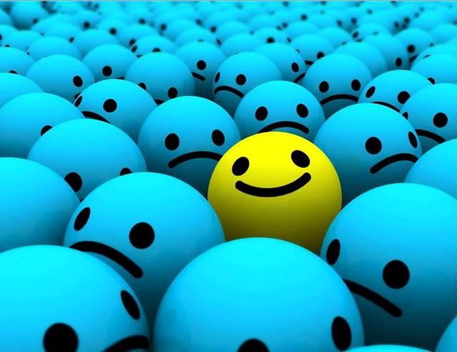 felicidad-diarioecologia
