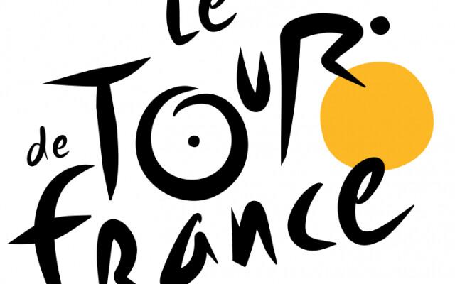Tour de France, analisi del percorso