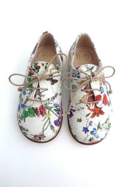 PèPè Children Shoes pe 15  Butterfly 136 euro