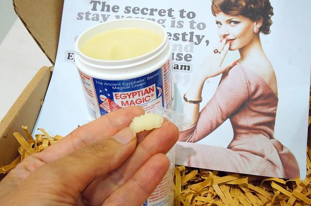 egyptian magic cream - review - rebecca saw blog-003