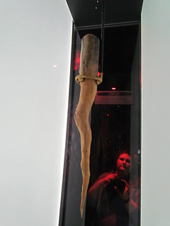 Mr Pointy from Buffy the Vampire Slayer (1998) at EMP