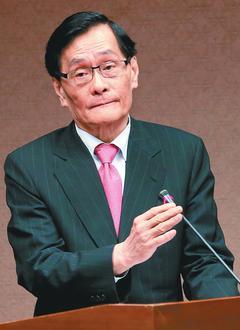 高鐵董事長范志強