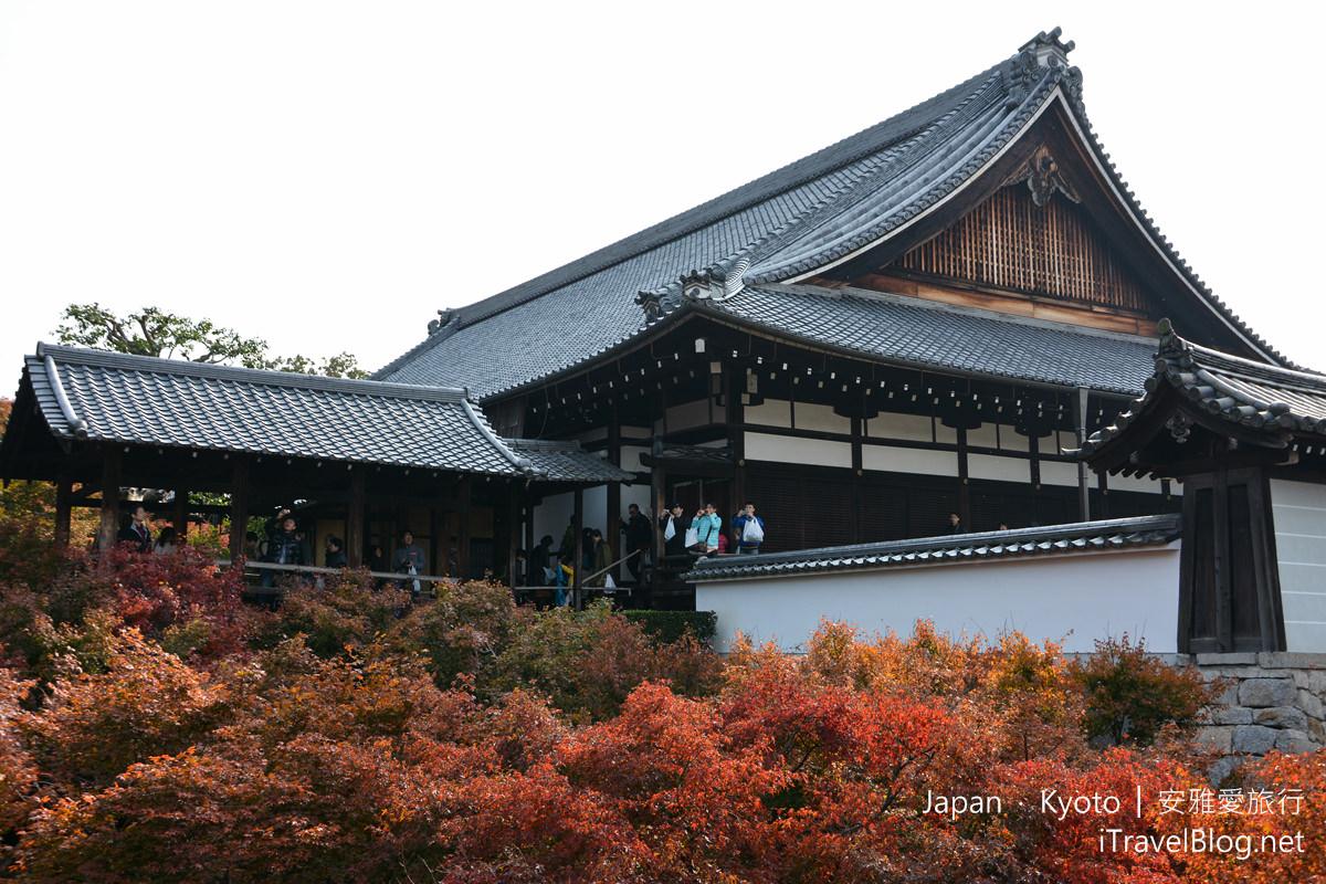 京都 东福寺20