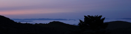 horse point climb virginia high mt pointer peak hike mount pony va summit rogers seek 32 shetland