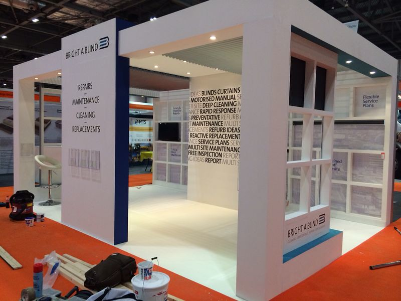 Exhibition Stand Builders Leeds : Statement exhibitions s most interesting flickr photos