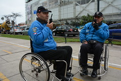wheelchair sports(0.0), disabled sports(0.0), sports(0.0), wheelchair racing(0.0), athlete(0.0), wheelchair(1.0),
