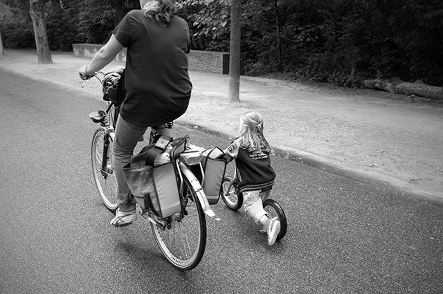 Mum_and_daughter