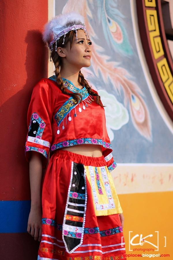 Chinese_Costume_03