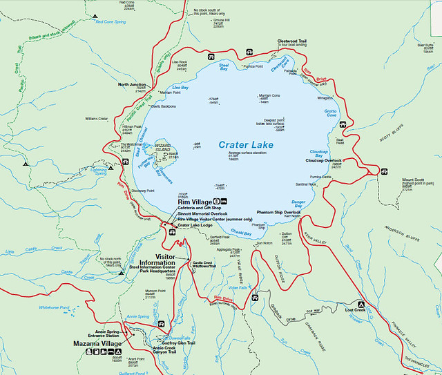 crater_lake_map