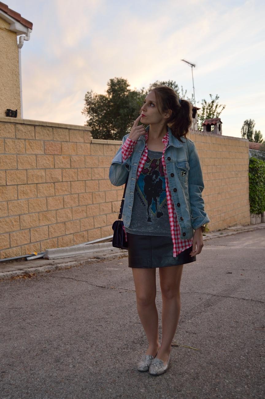 lara-vazquez-madlula-blog-style-fashion-look