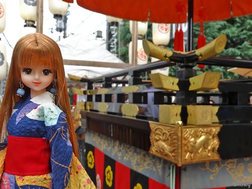 140716-153744_satsuki