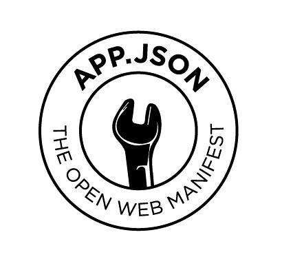 app.json