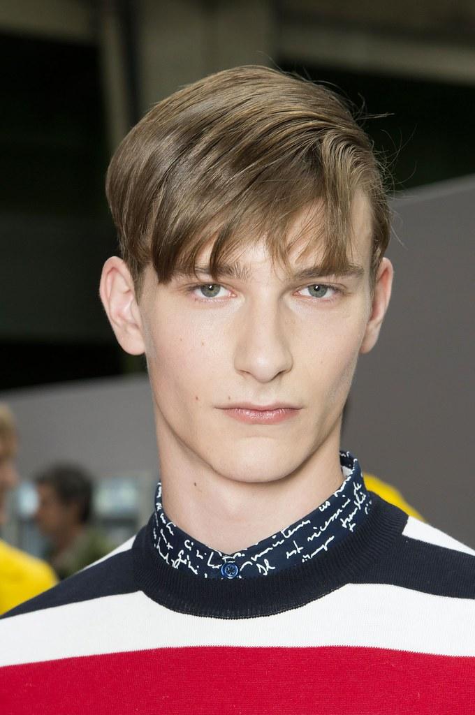 SS15 Paris Dior Homme108_Dominik Hahn(fashionising.com)