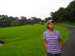 Bogor '14