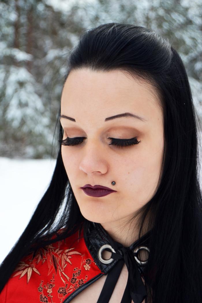 makeups7